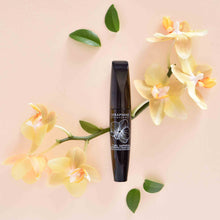 seraphinebotanicals - Curl Imperial - High-Definition Curling Mascara