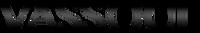 Vassoul's logo