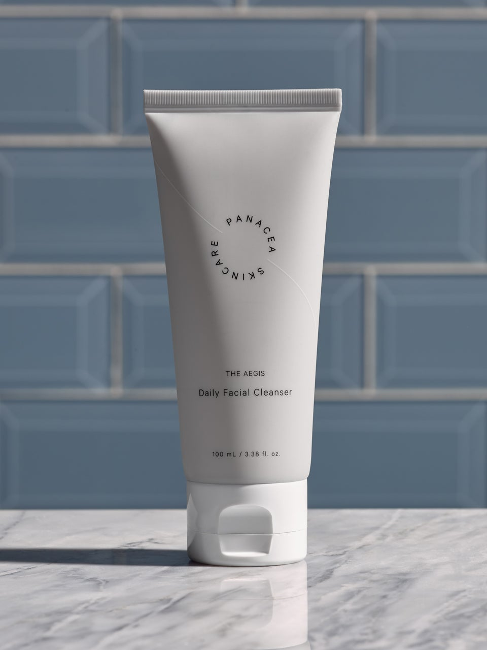Panacea - Daily Facial Cleanser $24.00