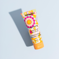loveamika - supernova moisture and shine cream