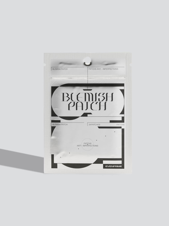 Evenprime - Blemish Patch