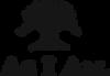 As I Am's logo