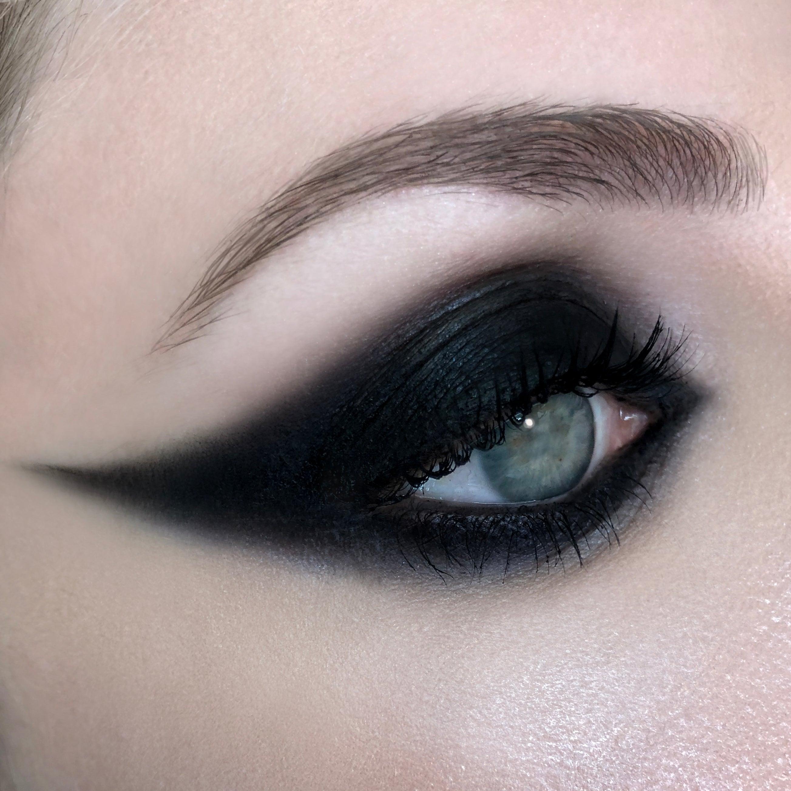 Rituel De Fille The Black Orb Enigmatic Kohl Eyeliner: Abyss