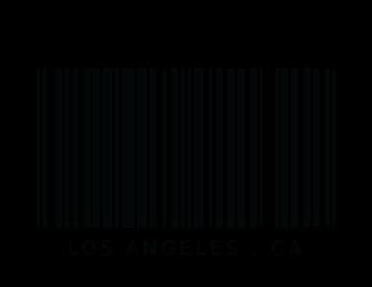 Dedcool's logo