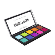 Spectrum - Spectrum Palette
