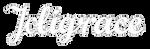Joligrace's logo