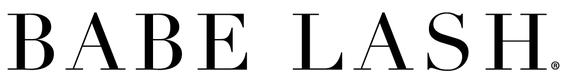 Babe Lash's logo