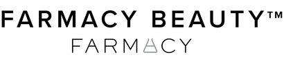 Farmacy's logo