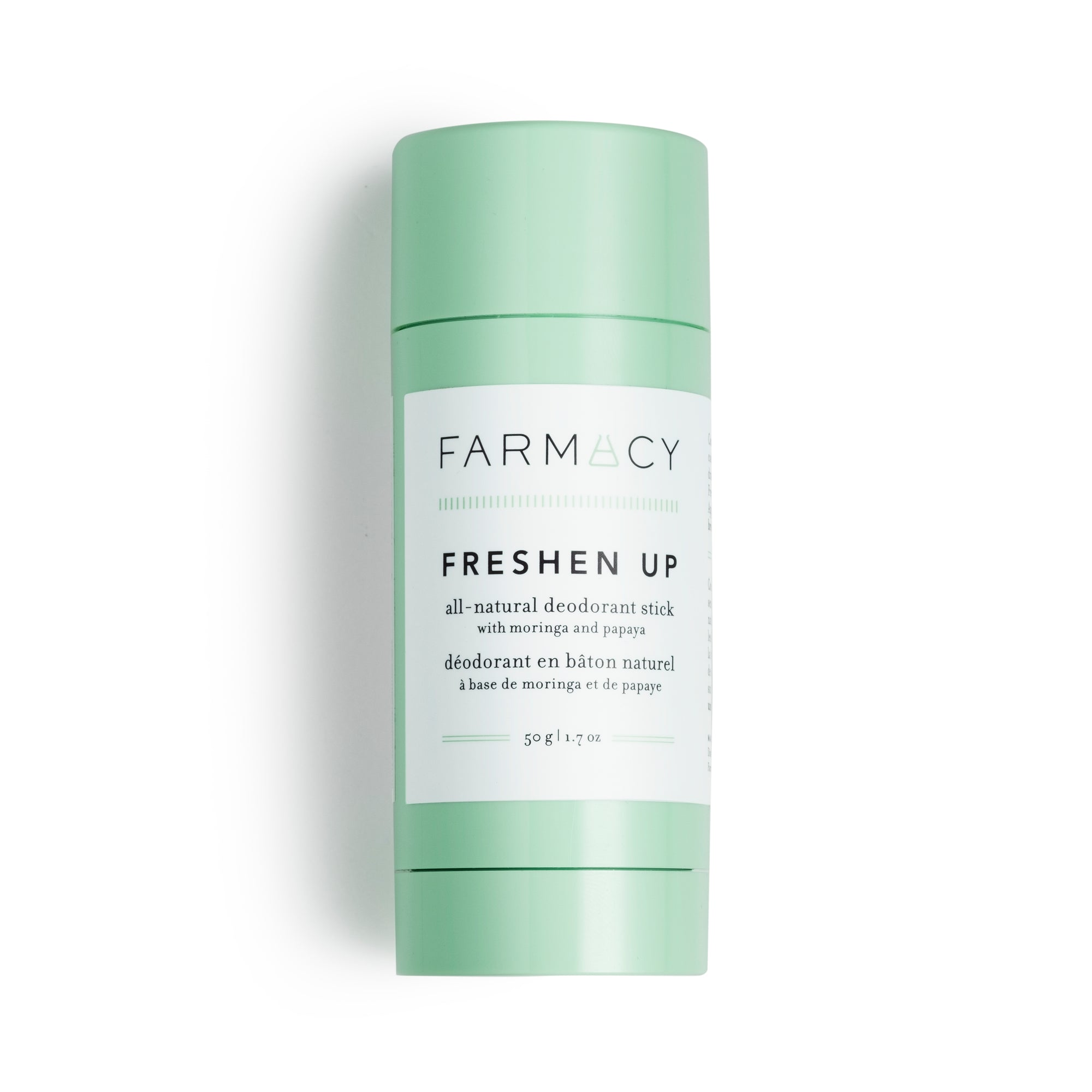Farmacy Freshen Up Deodorant Stick