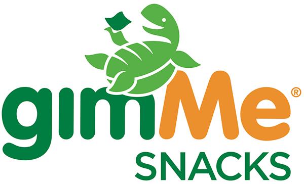 Gimme's logo