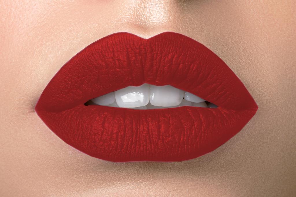"republiccosmeticsusa.com - Yuya Matte Liquid Lipstick ""Mi Amor"""