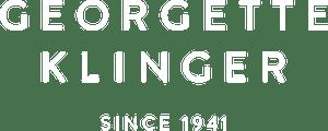 Georgette Klinger's logo