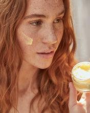 Lavido - Age Away Hydrating Cream