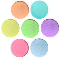 Glisten Cosmetics - Wet Liner Pastel Bundle