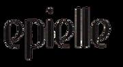 Epielle's logo