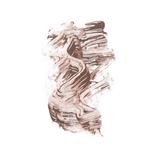 mellowcosmetics.com - Tinted Brow Gel, Dark Brown