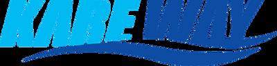 Kareway Epielle's logo