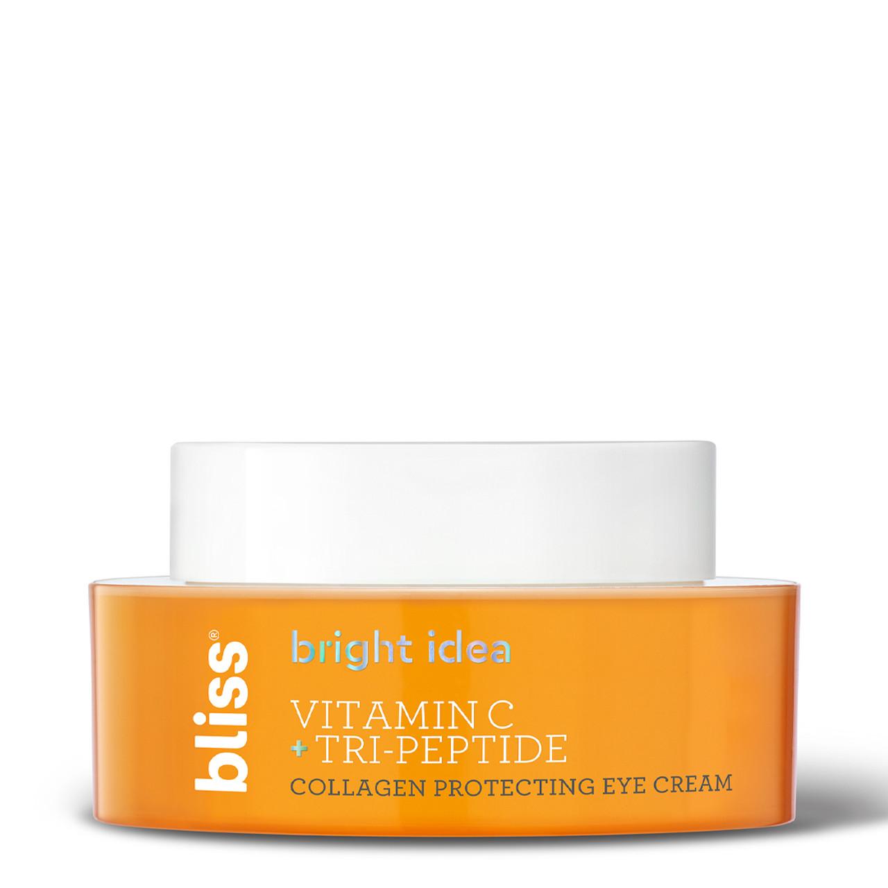 Bliss - Bright Idea Vitamin C Serum