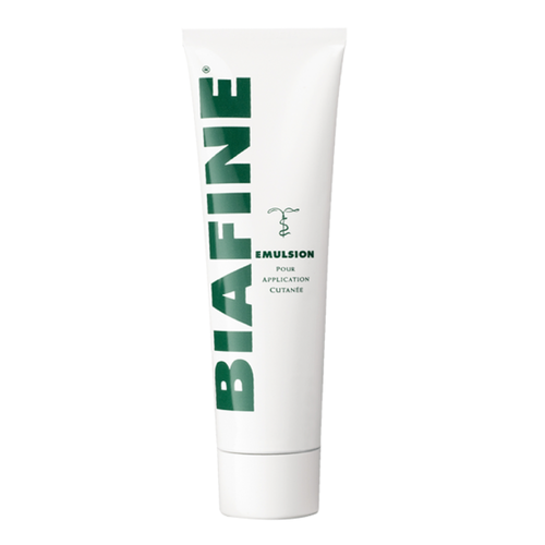 Biafine Emulsion Tube Cream