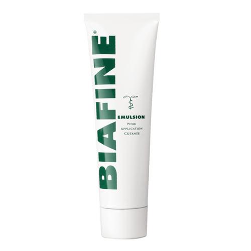 Biafine - Emulsion Tube Cream