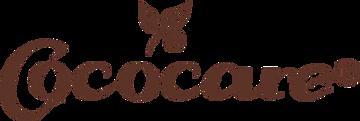 Cococare's logo