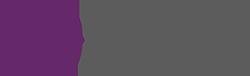 Design Essentials's logo