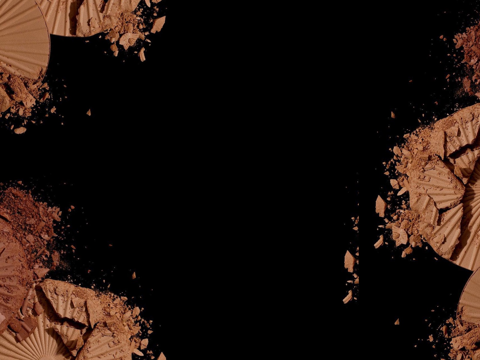 Milani Cosmetics - Color Statement Matte Lipstick