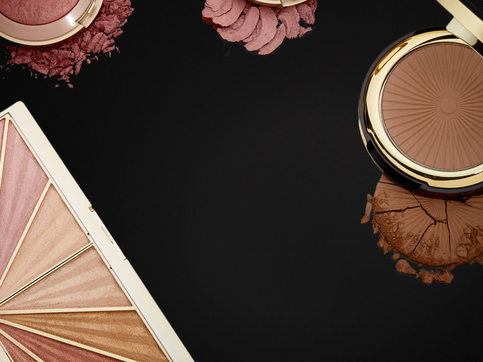 Milani Cosmetics - Conceal + Perfect Longwear Concealer