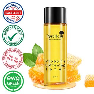 Pure Heals - Extra 10% Off First Order