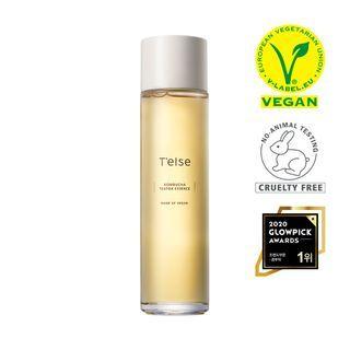 Brand: T'else T'else - Kombucha Teatox Essence