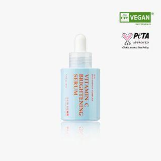 Brand: SKIN&LAB SKIN&LAB - Vitamin C Brightening Serum