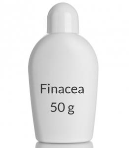 Finacea - Finacea 15% Foam Cleanser