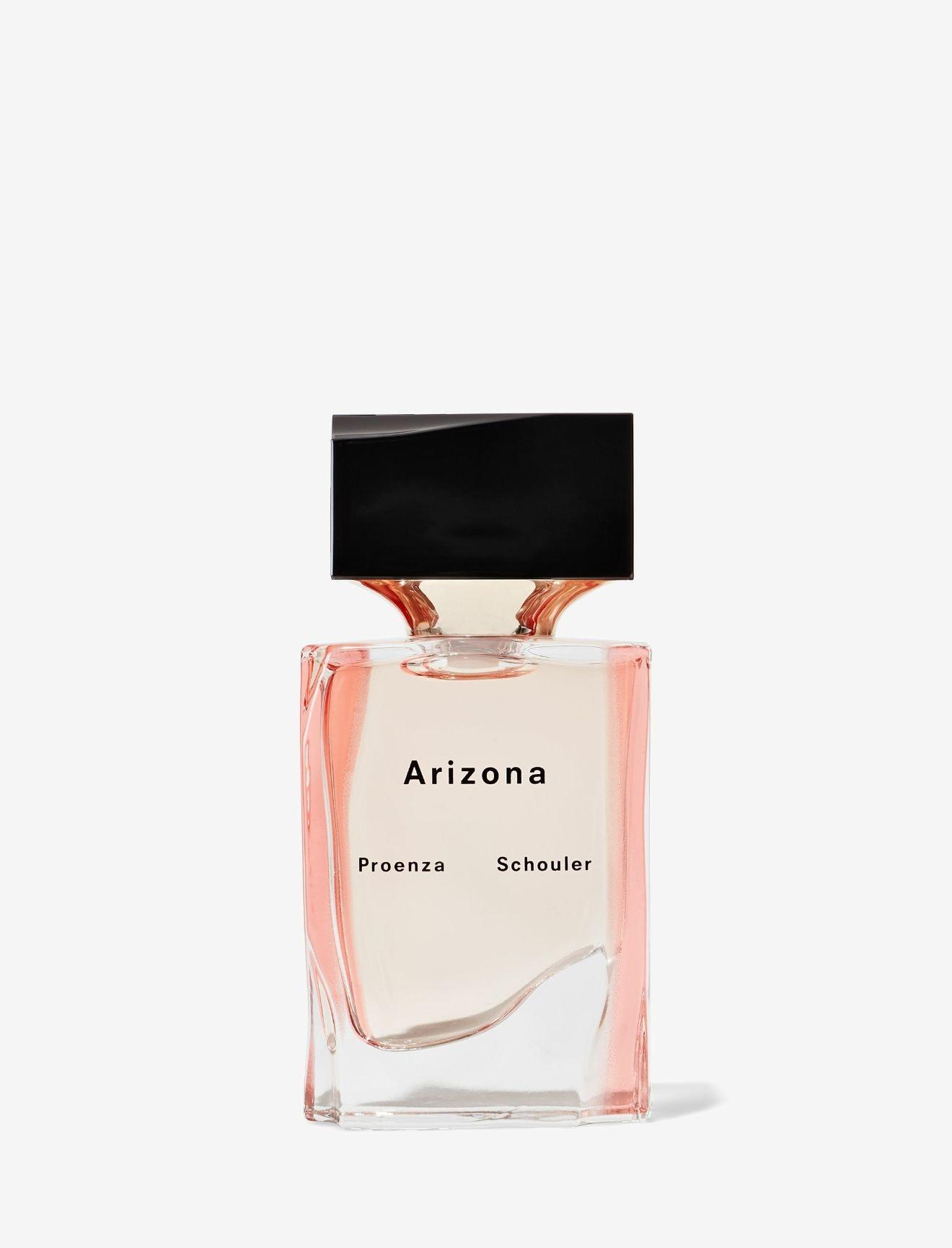 Proenza Schouler - Arizona Eau de Parfum