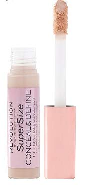Makeup Revolution - Conceal & Define Supersize Concealer
