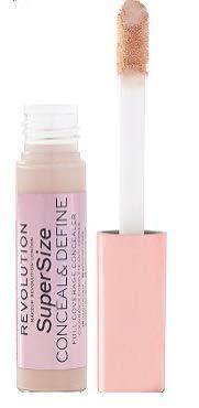 Makeup Revolution - Conceal & Define Supersize Concealer