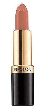 Revlon - Revlon Creme Lipstick, Brazilian Tan