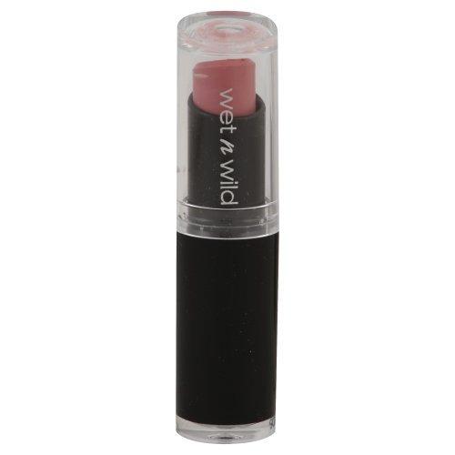 Markwins B - Wet 'N' Wild Lipstick, Think Pink 901B