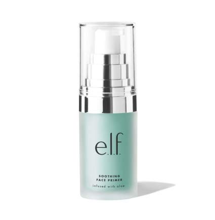 By e.l.f. Cosmetics - Soothing Face Primer