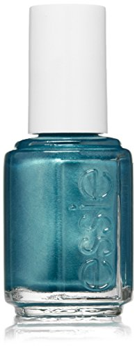 Essie - Nail Polish, Trophy Wife