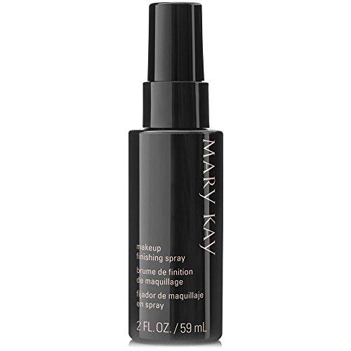 Mary Kay - Makeup Finishing Spray