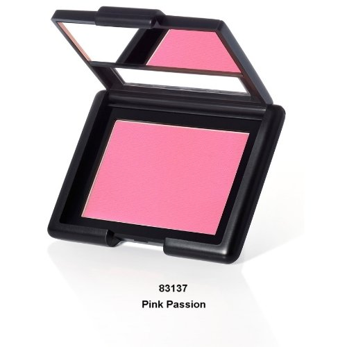 E.l.f Cosmetics - Blush, Pink Passion
