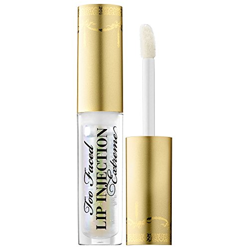 Toofaced - Lip Injection Extreme Mini