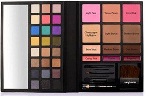 Profusion - Face Makeup Palette