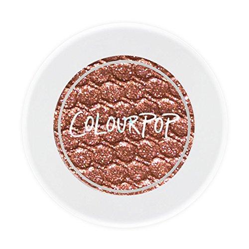 ColourPop - Super Shock Shadow Ultra Glitter, Arrow