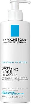 La Roche-Posay - Toleriane Hydrating Gentle Face Cleanser