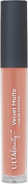 Ulta Beauty - Velvet Matte Liquid Lipstick