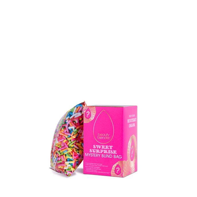 Beauty Blender - Sweet Surprise Mystery Blind Bag