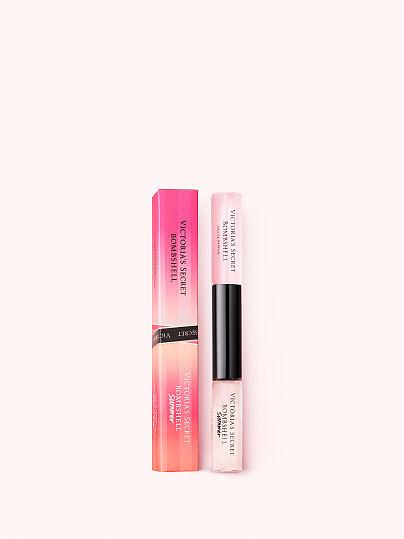 Victoria's Secret - Bombshell & Bombshell Summer Eau de Parfum Rollerball Duo