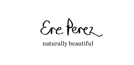 Ere Perez's logo