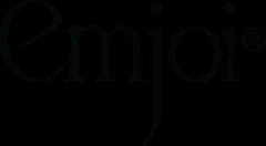 Emjoi's logo